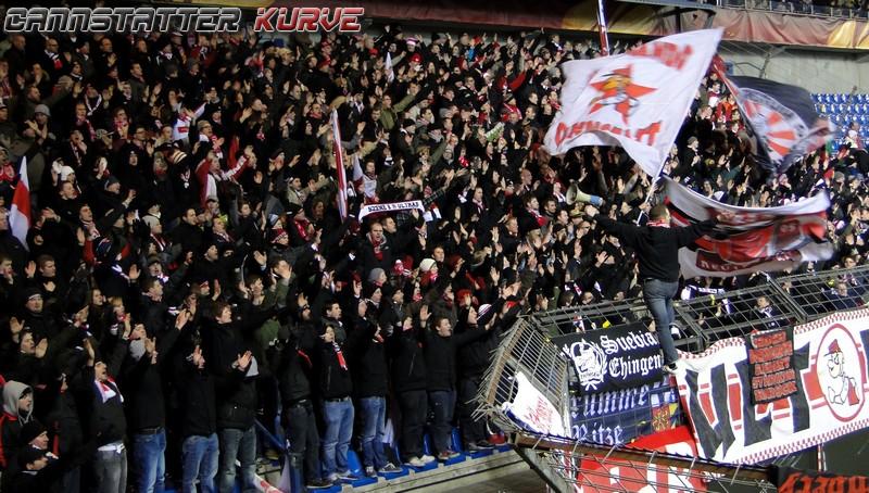 uefa10 210213 KRC Genk - VfB - 127