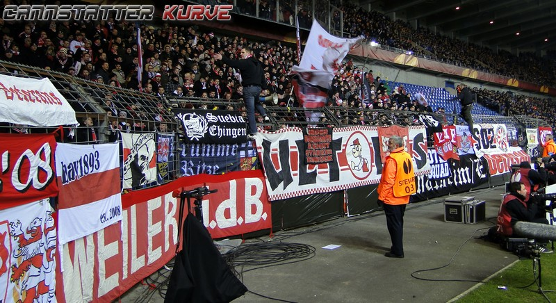 uefa10 210213 KRC Genk - VfB - 128
