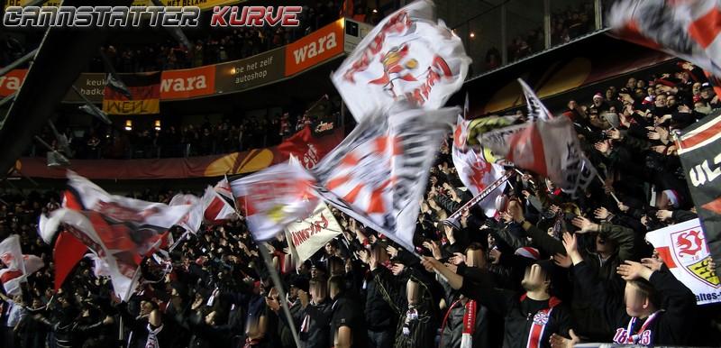 uefa10 210213 KRC Genk - VfB - 158