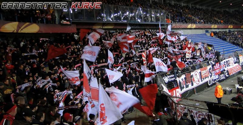 uefa10 210213 KRC Genk - VfB - 161