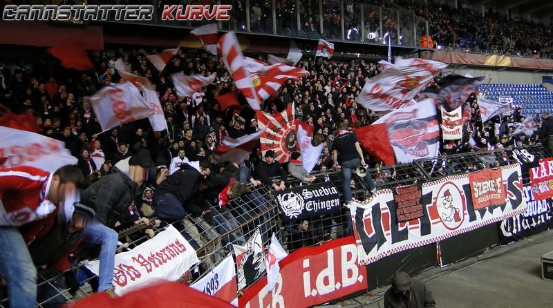 uefa10 210213 KRC Genk - VfB - 164