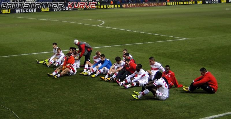 uefa10 210213 KRC Genk - VfB - 171