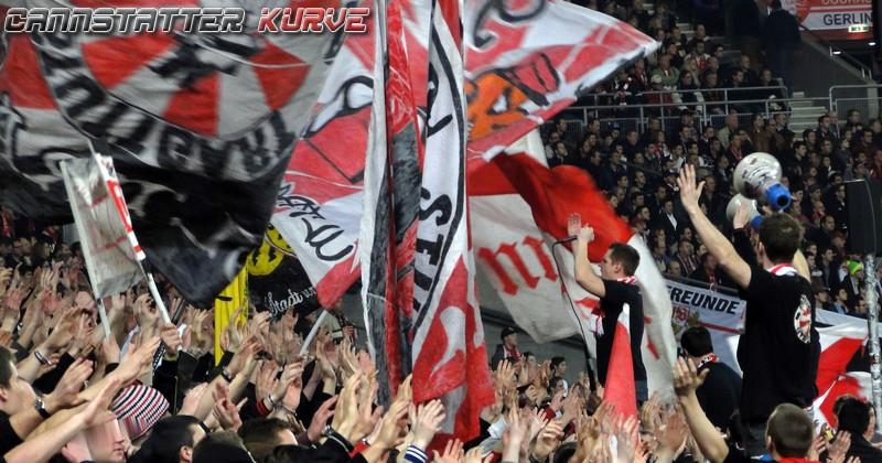 uefa11 070313 VfB - Lazio Rom - 053