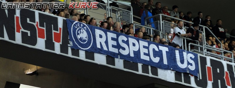 uefa11 070313 VfB - Lazio Rom - 054