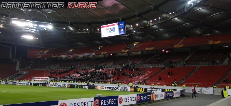 uefa11 070313 VfB - Lazio Rom - 106