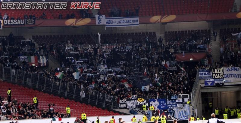 uefa11 070313 VfB - Lazio Rom - Gegner - 025