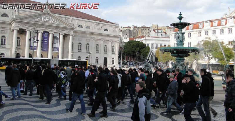 uefa11 170211 Benfica Lissabon - VfB 2-1 --- 0013