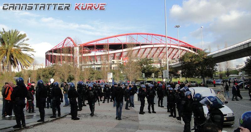 uefa11 170211 Benfica Lissabon - VfB 2-1 --- 0029