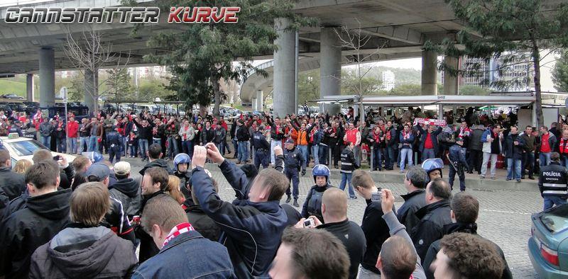 uefa11 170211 Benfica Lissabon - VfB 2-1 --- 0030