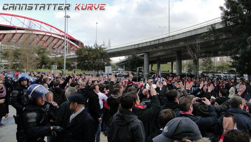 uefa11 170211 Benfica Lissabon - VfB 2-1 --- 0031