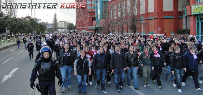 uefa11 170211 Benfica Lissabon - VfB 2-1 --- 0038