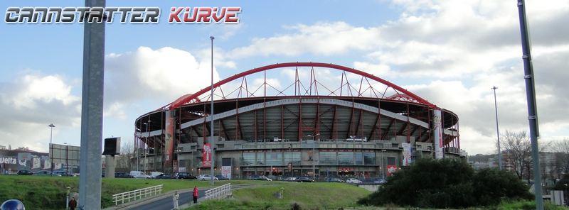 uefa11 170211 Benfica Lissabon - VfB 2-1 --- 0041