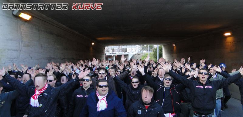 uefa11 170211 Benfica Lissabon - VfB 2-1 --- 0046