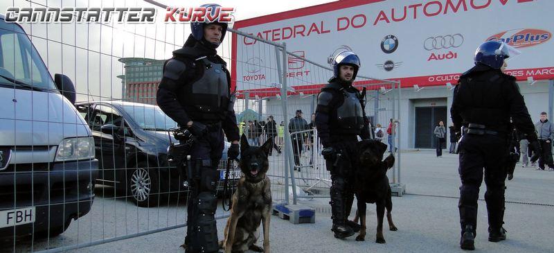 uefa11 170211 Benfica Lissabon - VfB 2-1 --- 0052