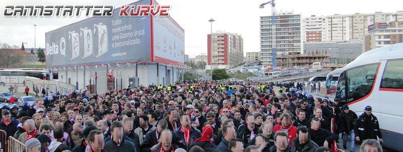uefa11 170211 Benfica Lissabon - VfB 2-1 --- 0067