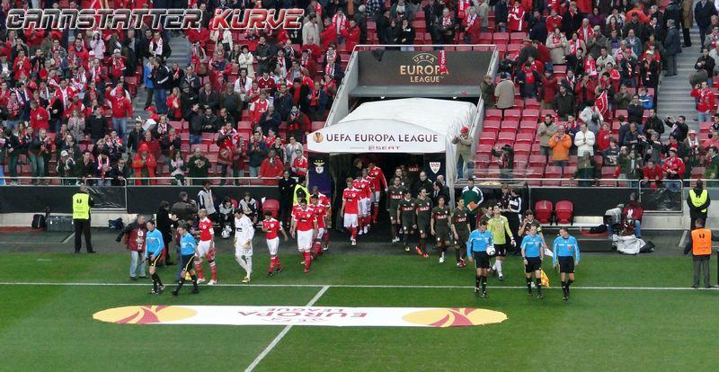 uefa11 170211 Benfica Lissabon - VfB 2-1 --- 0073
