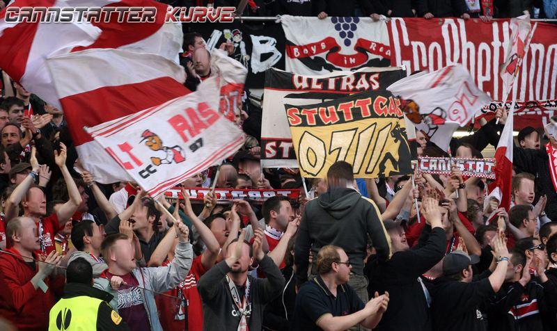 uefa11 170211 Benfica Lissabon - VfB 2-1 --- 0074_3