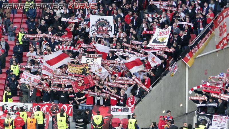 uefa11 170211 Benfica Lissabon - VfB 2-1 --- 0077