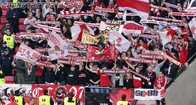 uefa11 170211 Benfica Lissabon - VfB 2-1 --- 0078