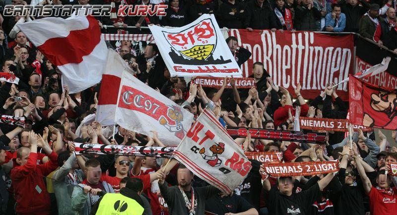 uefa11 170211 Benfica Lissabon - VfB 2-1 --- 0079_2