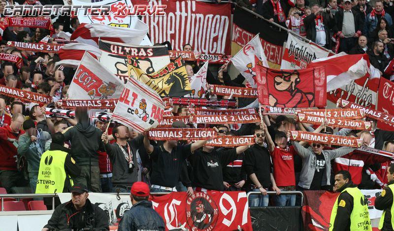 uefa11 170211 Benfica Lissabon - VfB 2-1 --- 0081_2