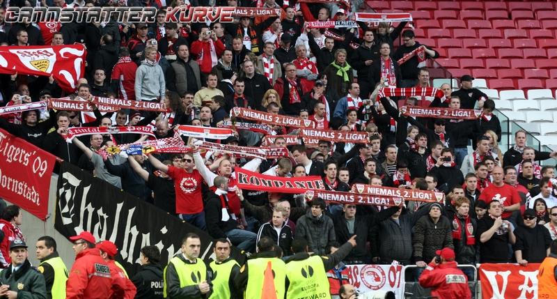 uefa11 170211 Benfica Lissabon - VfB 2-1 --- 0085_2