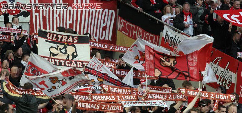 uefa11 170211 Benfica Lissabon - VfB 2-1 --- 0085_4