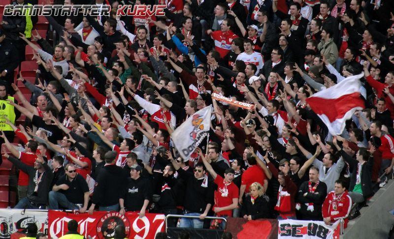 uefa11 170211 Benfica Lissabon - VfB 2-1 --- 0093