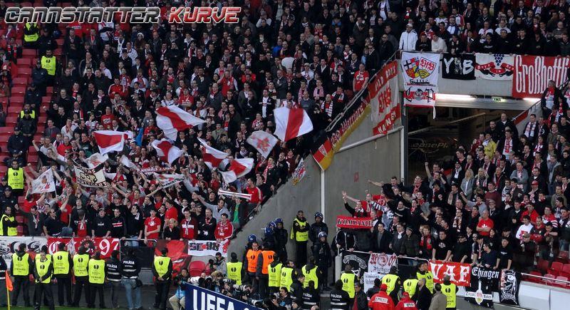 uefa11 170211 Benfica Lissabon - VfB 2-1 --- 0095