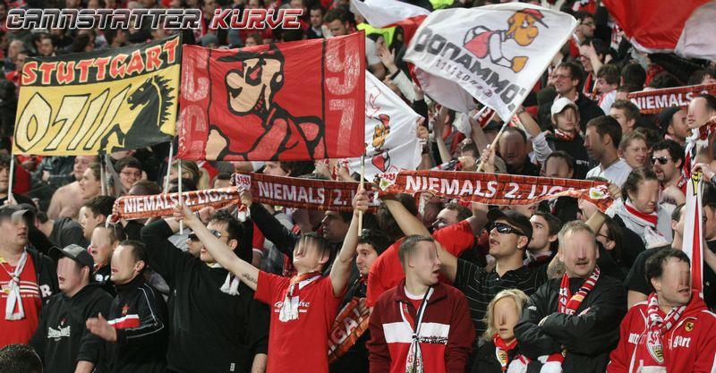 uefa11 170211 Benfica Lissabon - VfB 2-1 --- 0096_5