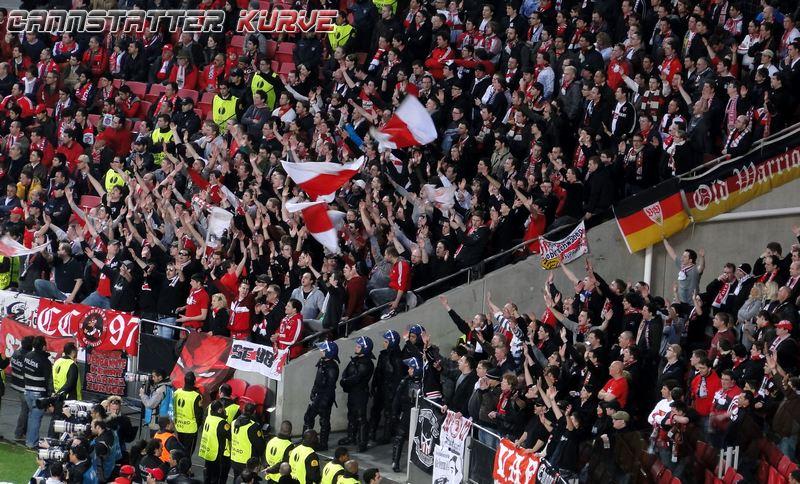 uefa11 170211 Benfica Lissabon - VfB 2-1 --- 0099
