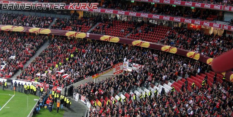 uefa11 170211 Benfica Lissabon - VfB 2-1 --- 0100