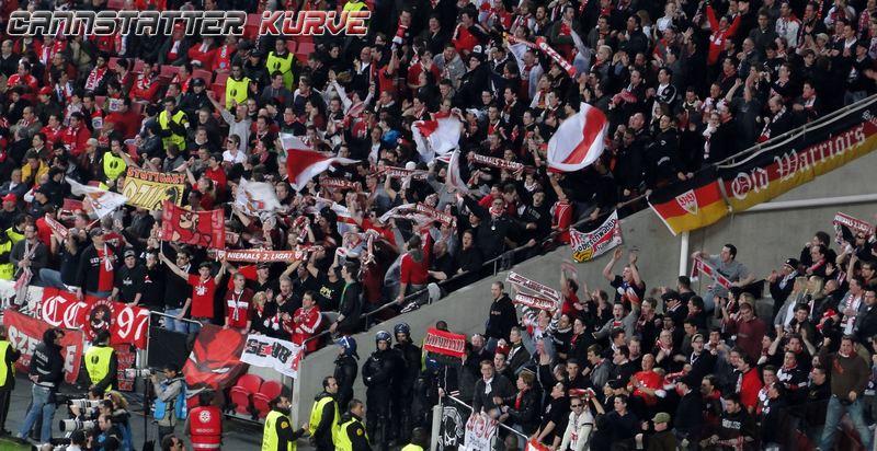 uefa11 170211 Benfica Lissabon - VfB 2-1 --- 0102