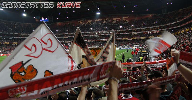 uefa11 170211 Benfica Lissabon - VfB 2-1 --- 0114