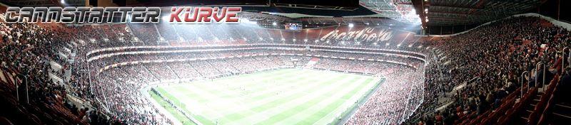uefa11 170211 Benfica Lissabon - VfB 2-1 --- 0118