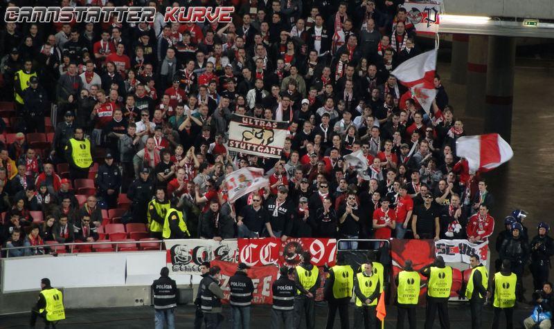 uefa11 170211 Benfica Lissabon - VfB 2-1 --- 0119