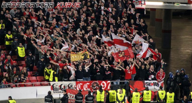 uefa11 170211 Benfica Lissabon - VfB 2-1 --- 0122