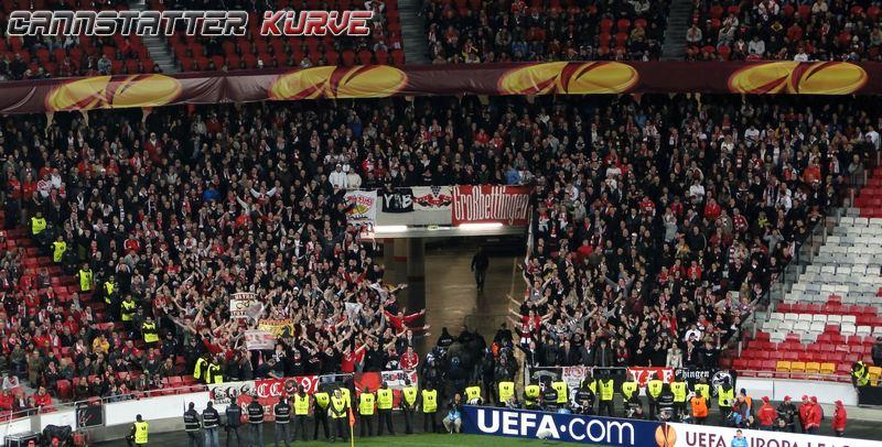 uefa11 170211 Benfica Lissabon - VfB 2-1 --- 0123