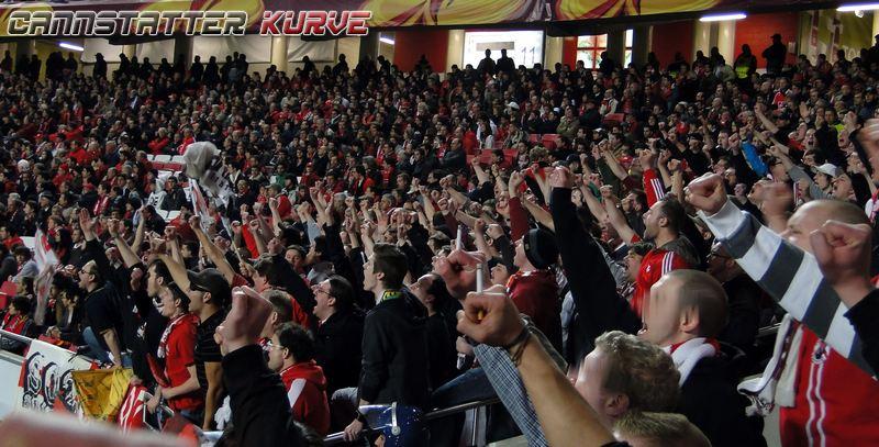 uefa11 170211 Benfica Lissabon - VfB 2-1 --- 0125