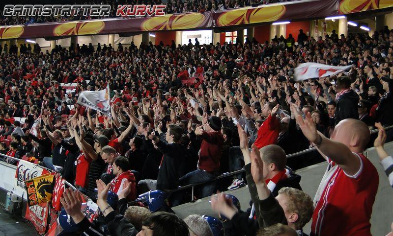 uefa11 170211 Benfica Lissabon - VfB 2-1 --- 0129