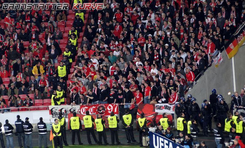 uefa11 170211 Benfica Lissabon - VfB 2-1 --- 0132