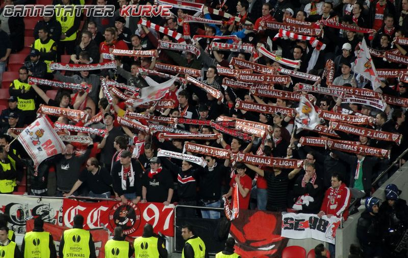 uefa11 170211 Benfica Lissabon - VfB 2-1 --- 0138