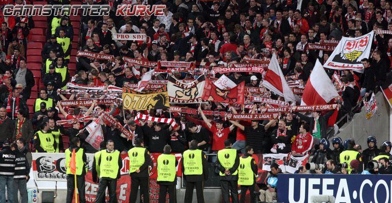 uefa11 170211 Benfica Lissabon - VfB 2-1 --- 0138_2