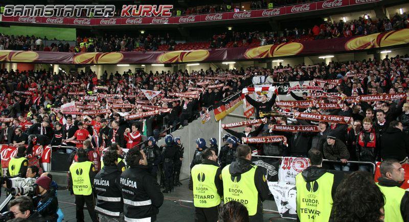uefa11 170211 Benfica Lissabon - VfB 2-1 --- 0141_4