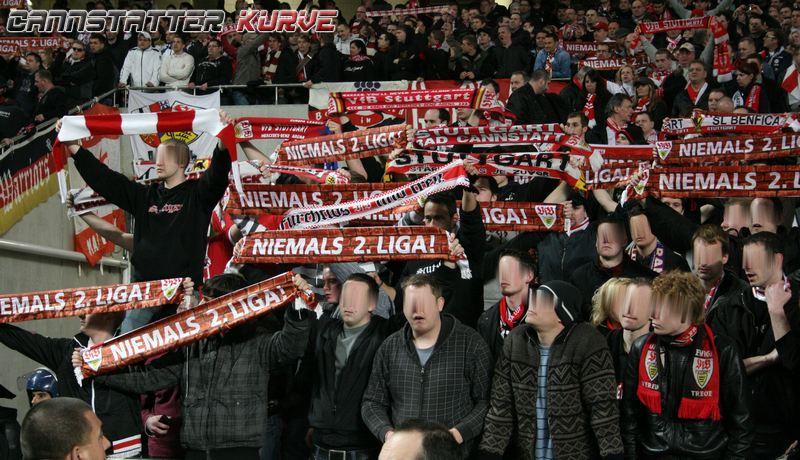 uefa11 170211 Benfica Lissabon - VfB 2-1 --- 0141_5