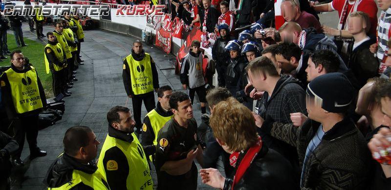 uefa11 170211 Benfica Lissabon - VfB 2-1 --- 0147