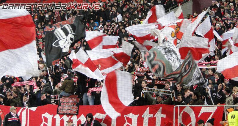 uefa12 240211 VfB - Benfica Lissabon 0-2 --- 0001