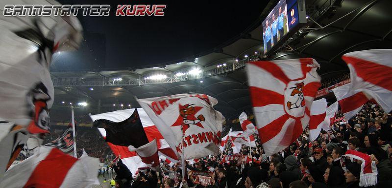 uefa12 240211 VfB - Benfica Lissabon 0-2 --- 0003