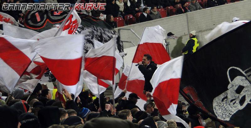 uefa12 240211 VfB - Benfica Lissabon 0-2 --- 0020
