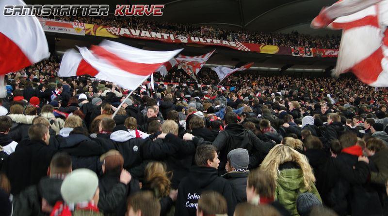 uefa12 240211 VfB - Benfica Lissabon 0-2 --- 0026